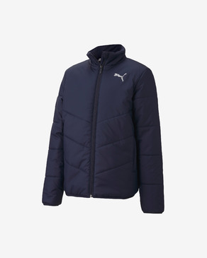 Puma Ess Padded Kids Jacket