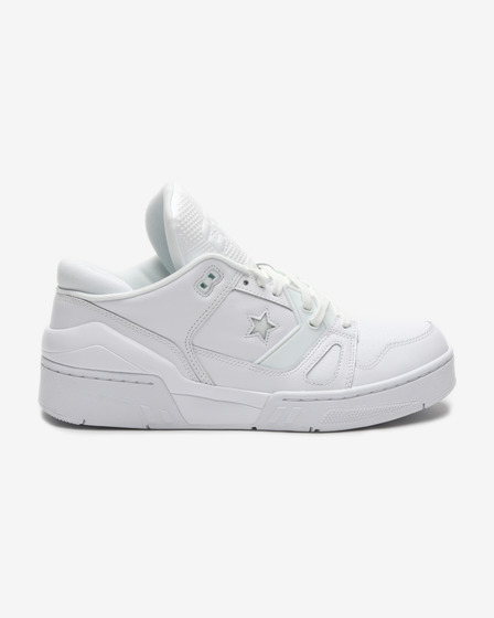 Converse ERX 260 Archive Sneakers