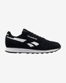 Reebok Classic Classic Leather Sneakers