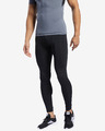 Reebok Classic Workout Ready Compression Leggings
