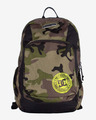 DC The Locker Medium Backpack