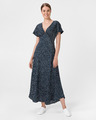 Pepe Jeans Sara Dress