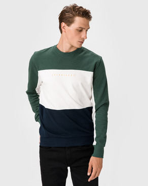 Jack & Jones Pro Sweatshirt
