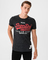 SuperDry Duo T-shirt