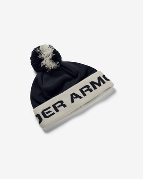 Under Armour Gametime Kids beanie